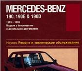 Изображение в Авторынок Профессиональная литература Электронная мультимедийная книга (pdf) по в Москве 300