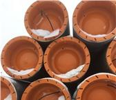 Изображение в Строительство и ремонт Строительные материалы труба 325х10 ГОСТ 32528-2013 ст.09Г2С СТЗ в Екатеринбурге 0