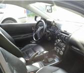 Продаю 4232762 Mazda Mаzda 6 фото в Нижнем Новгороде
