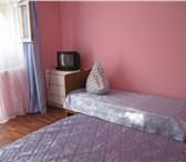 Фотография в Отдых и путешествия Другое Сдается жилье для отдыха в 2011 году. Цены в Самаре 0