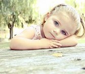 Фотография в Для детей Услуги няни Уважаемые родители!.Посижу с ребенком несколько в Челябинске 100