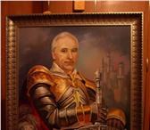Фотография в Хобби и увлечения Антиквариат Профессионально выполню любые живописные в Саратове 1500
