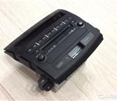 Фото в Авторынок Автомагнитолы Автомагнитола штатная DY-1MW0U59-4 Mitsubishi в Вологде 10000