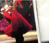 Фотография в Спорт Спортивная одежда Платье стандарт фирменное кораллового цвета в Москве 25000