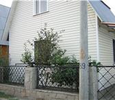Foto в Недвижимость Сады Продам Дачу в СНТ Вишневый.Двухэтажный дом в Челябинске 1900