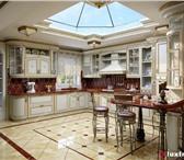 Изображение в Мебель и интерьер Кухонная мебель Изготовим кухонную мебель по Вашим размерам в Уфе 0