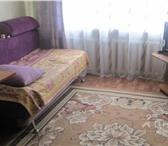 Фото в Недвижимость Аренда жилья Сдаю 2 - х ком квартиру в поселке Солнечном, в Саратове 9000