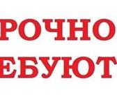 Фотография в Работа Работа на дому Требования: целеустремленность, грамотная в Екатеринбурге 30000