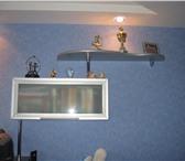 Изображение в Мебель и интерьер Мебель для дачи и сада Шкафы-купе на заказ встроенные и корпусные. в Москве 0