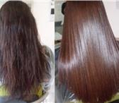 Фотография в Красота и здоровье Салоны красоты наращивание волос, запечатывание волос, ламинирование в Архангельске 0