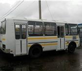 Изображение в Авторынок Междугородный автобус ПАЗ 32054, дизель, двухдверный, гланас , в Орле 250000