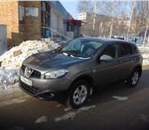 Продам 4381176 Nissan Qashqai фото в Тольятти