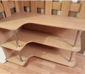 Фото в Мебель и интерьер Мебель для прихожей Продам прихожую б/у, но в отличном состоянии. в Хабаровске 5000