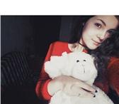 Фото в Для детей Детские магазины Здравствуйте, меня зовут Кристина , мне 14 в Архангельске 1000