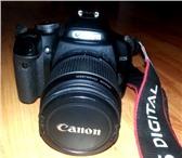 Фотография в Электроника и техника Фотокамеры и фото техника в идеальном состоянии и в оригинальной упаковке в Иркутске 15000