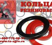 Изображение в Авторынок Автозапчасти Запчасти на сеялку СУПН предлагает оптом в Нальчике 1158
