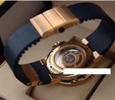 Фотография в Одежда и обувь Часы Все наручные часы Ulysse Nardin - НОВЫЕ! в Саратове 10000