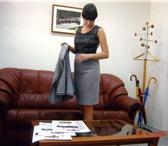 Изображение в Одежда и обувь Пошив, ремонт одежды Ателье «Цвета Радуги» предоставляет услуги в Екатеринбурге 50