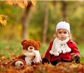 Изображение в Для детей Услуги няни Требуется няня-гувернантка для ребенка 6 в Ростове-на-Дону 45000