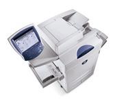 Изображение в Компьютеры Факсы, МФУ, копиры Отличная машина, незаменимый помощник в работе в Москве 320000