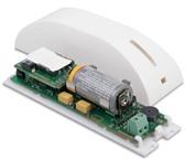 Foto в Электроника и техника Разное Полюс GSM - предназначен для обнаружения в Казани 3130