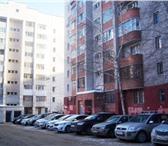 Изображение в Недвижимость Квартиры Продам 1-комнатную квартиру улучшенной планировки в Самаре 2050000