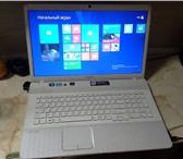 Фотография в Компьютеры Ноутбуки Продам ноутбуки, не дорого. тог уместен. в Москве 15000