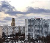 Foto в Недвижимость Квартиры Продается 1-комнатная квартира в Западном в Москве 6390000