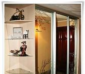 Foto в Мебель и интерьер Мебель для гостиной Мы будем рады изготовить для Вас любую корпусную в Саранске 10000