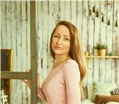 Изображение в Красота и здоровье Косметические услуги Приглашаю мужчин насамую сладкую и эффективную в Екатеринбурге 600