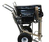 Foto в Строительство и ремонт Строительные материалы Окрасочный аппарат HYVST EPT 7300 аналог в Набережных Челнах 1