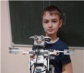Фотография в Образование Курсы, тренинги, семинары Набор на курсы по Lego-робототехнике преподавателей, в Екатеринбурге 100