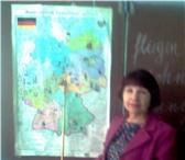 Foto в Образование Иностранные языки немецкий язык: обучение, а также обучение в Красноярске 350