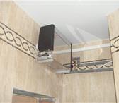 Фото в Строительство и ремонт Сантехника (оборудование) Хаммам в квартире НовосибирскаРазмер 1700 в Новосибирске 537908