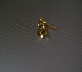 Фотография в Хобби и увлечения Музыка, пение Продам держатели для ремня GOTOH (fender в Нижнем Тагиле 350