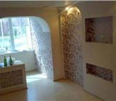 Изображение в Строительство и ремонт Ремонт, отделка Выполним капитальный ремонт квартир в новостройках в Омске 1500