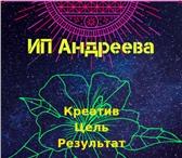 Фото в Работа Вакансии Требования• Владение ПК на уровне пользователя• в Томске 0