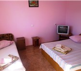 Фотография в Отдых и путешествия Гостиницы, отели Гостевой дом «Кама» расположен на самом берегу в Пензе 600