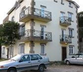 Изображение в Недвижимость Коммерческая недвижимость Продам действующий отель в Ялте ,20 номеров в Екатеринбурге 80900000