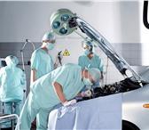 Фотография в Авторынок Автосервис, ремонт Выездная компьютерная диагностика иномарок в Астрахани 0