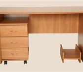 Изображение в Мебель и интерьер Офисная мебель Недорогая корпусная офисная мебель. Разные в Екатеринбурге 1140