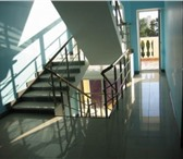 Фотография в Недвижимость Коммерческая недвижимость Частная гостиница Медовая расположена в Адлере, в Москве 55000000