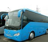 Фотография в Авторынок Междугородный автобус XMQ6900  Габариты 8995/2480/3440 Двигатель в Курске 4750000