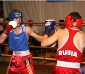 Изображение в Спорт Спортивные школы и секции В Спортивном комплексе «Олимпийская в Москве 1