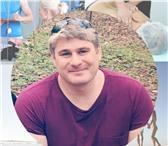 Фотография в Красота и здоровье Массаж Квалифицированный массажист, выпускник РГУФК в Москве 2250