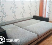 Изображение в Недвижимость Аренда жилья Адрес: 44/19 новый город 3-х комнатная квартира. в Набережных Челнах 13000