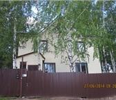 Фото в Недвижимость Аренда жилья коттедж 45т + КОМУНАЛЬНЫЕ в Перми 45