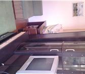 Изображение в Недвижимость Аренда жилья Сдается посуточно дом в таганроге. 2 комнаты в Таганроге 1000
