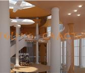 Изображение в Строительство и ремонт Дизайн интерьера Дизайн интерьера : до проектная подготовка в Тольятти 600