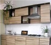 Изображение в Мебель и интерьер Кухонная мебель Изготовим на заказ кухонную мебель.Огромный в Новосибирске 0